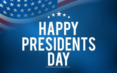 5 Fun Facts You Probably Don't Know About Presidents' Day