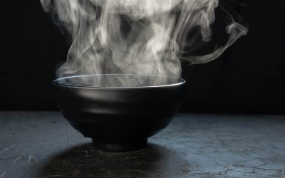 How To Keep Food Warm After Cooking