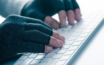 Do Compression Gloves for Arthritis Work?