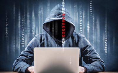6 Proven Ways to Prevent Identity Theft